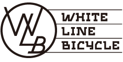 whiteline-bicycle