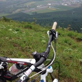 留寿都村の2つの施設に行ってきました。